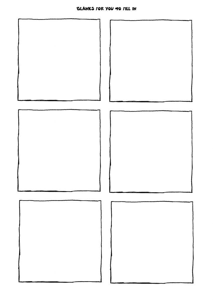 MM Sheets FINAL 24 blank